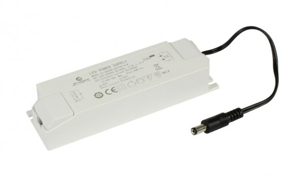 Synergy 21 LED light panel 620*620 zub Standardnetzteil 35W PRO V3 Triac DIM
