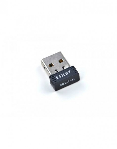 FriendlyELEC zbh. N8508 Mini USB Wi-Fi