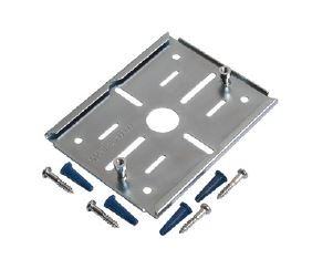 RUCKUS Zubehör Secure Mounting Bracket for ZoneFlex R310, R500, R510, R600, R610 and R700, R710, R720