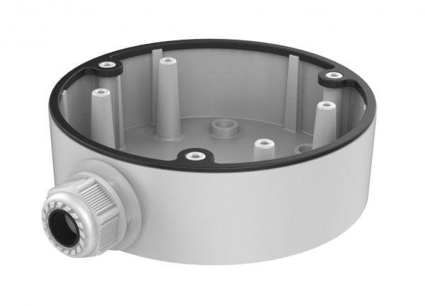 ALLNET ALL-CAM2395-LVEF / IP-Cam MP Outdoor FixDome Junction Box