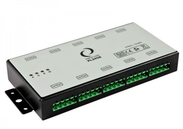 PortaLuce® Lightcontroller N°3458 Verteiler