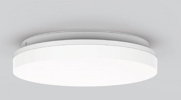 Synergy 21 LED Rundleuchte Theia IP54 15W Sensor dim