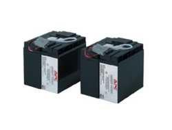 APC USV, zbh.RBC55 Ersatzakku für SUA2200I/XLI/3000I/XLI