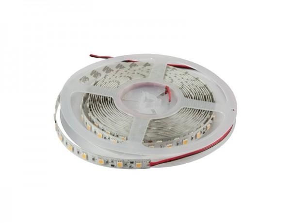 Synergy 21 LED Flex Strip neutralweiß DC24V 72W CRI>90