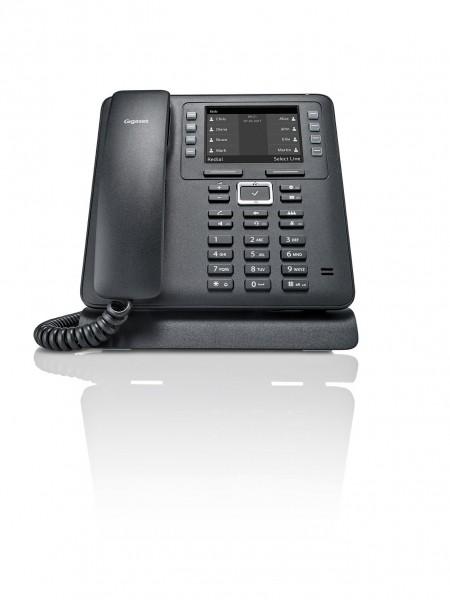 Gigaset PRO Maxwell 2 Desktop Phone