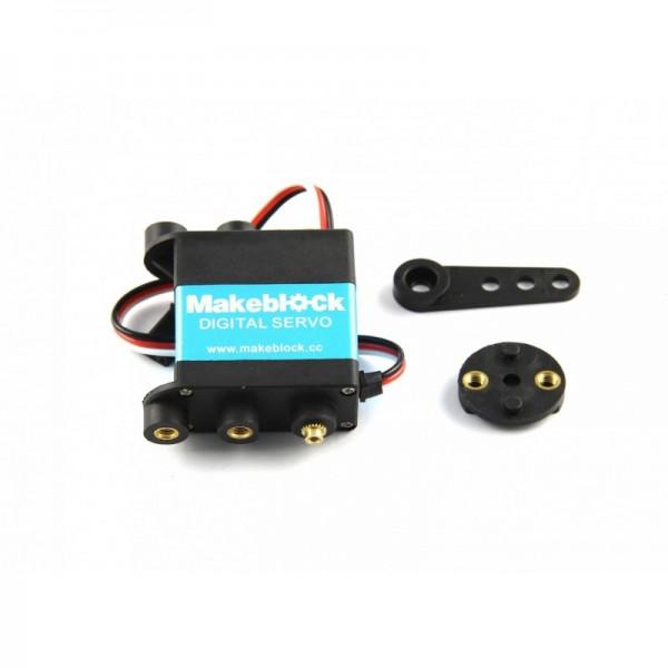 """Makeblock """"MEDS150 Servo Motor"""" / Servo Motor für MINT Roboter"""