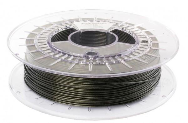Spectrum 3D Filament PLA Pro 2.85mm AURORA gold 1kg