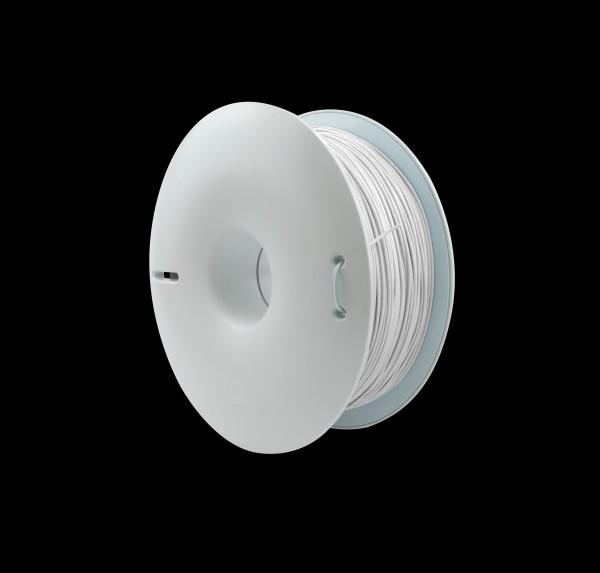Fiberlogy 3D Filament Easy PLA Weiss 1,75 mm