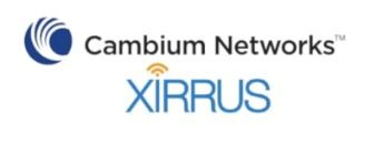 Cambium / Xirrus 2.4GHz/5GHz, 8dBi, 60 degree, 2x2 panel antenna with N-female connectors for XH2-120. Cables sold separately