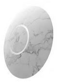 Ubiquiti UniFi nHD-cover-Marble-3