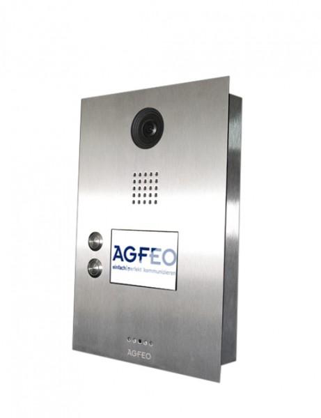 Agfeo IP-Video TFE 2