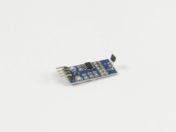 ALLNET 4duino Sensor Hall-Sensor
