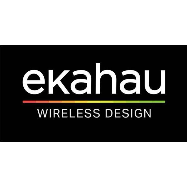 Ekahau, Onsite WLAN Grundlagen Training, KM-Pauschale