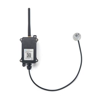 DRAGINO · Sensor · LoRa · LoRaWAN Liquid Level Sensor · LDDS20-EU868