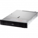 Axis Software Aufzeichnungsrekorder S1148 24TB