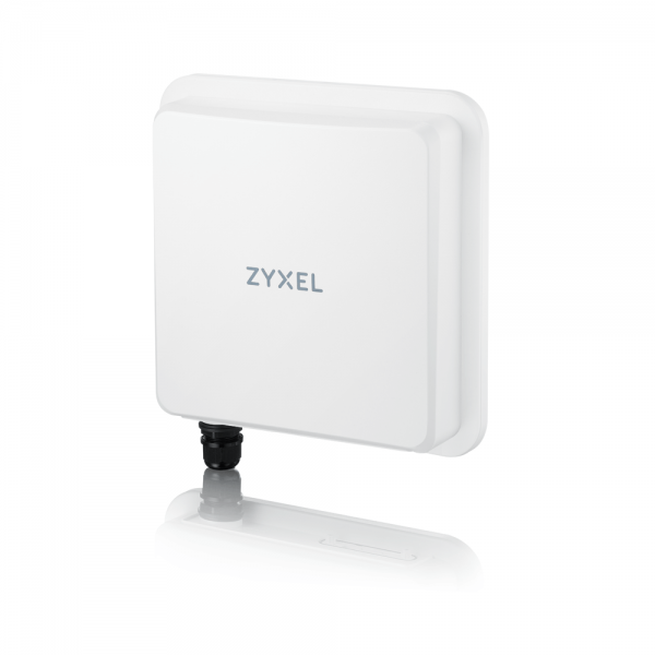 Zyxel 5G Router NR7101 Outdoor Wifi