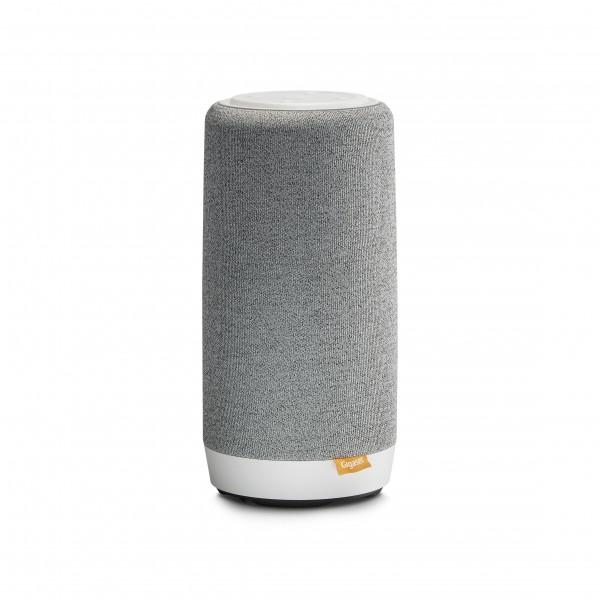 Gigaset L800HX Smart Speaker
