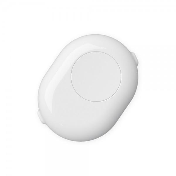 Shelly · Accessories · 1/1PM · Button White