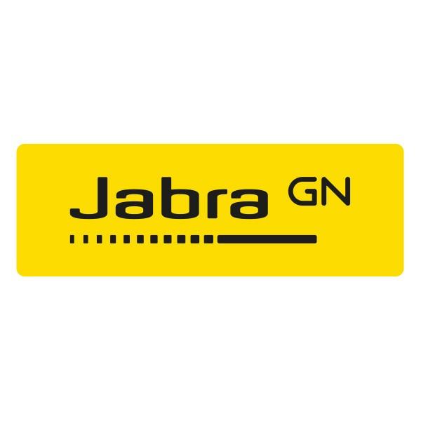 Jabra Ear Cushions for Evolve2 40/65