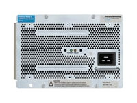 HP Switch Modul, ZL-Serie, Power Supply 1500Watt