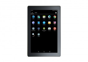 FriendlyELEC 7 inch capacitive touch HD LCD(HD700)