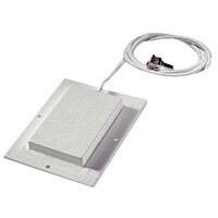 Cisco Wireless Antenne 6dBi AIR-ANT1729, 2, 4GHz,