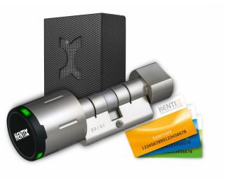 Kentix DoorLock Starter-Set