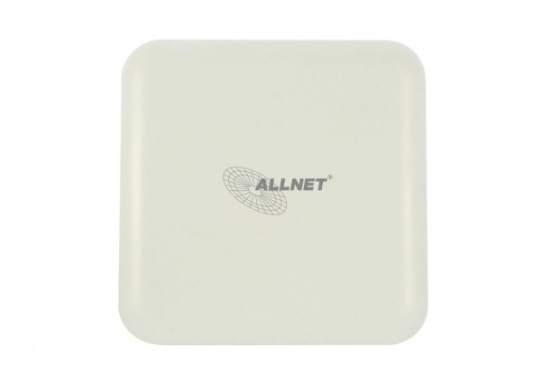 ALLNET ALL-WAPC0436AC / 1200Mbit Wireless Controller AC DB AP IP55 Wave2