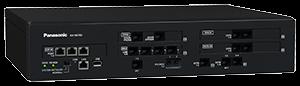 Panasonic KX-NS700NE Smart Hyprid IP-Communication Server