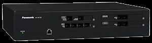 Panasonic KX-NS720NE - Erweiterungsgehäuse (für NS700)
