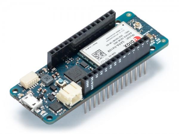 Arduino® Board MKR NB 1500 (Narrow Band IoT)