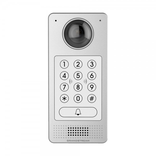 Grandstream GDS3710 TFE IP Video Door System