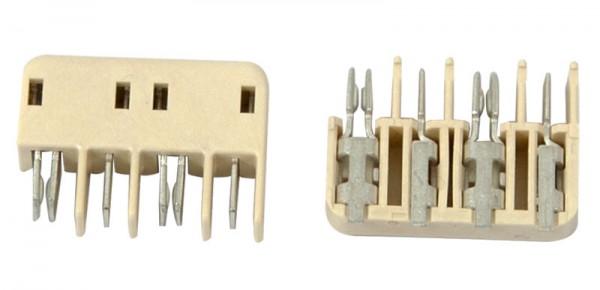 ALLNET Brick'R'knowledge Steckerersatzteile 50er Pack