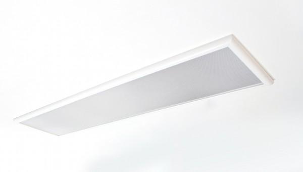 Synergy 21 LED light panel 300*1200 Up& Down PONTOS-UGR ww