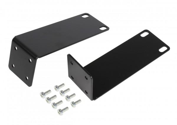ES-8-150 RMKIT accessory supplier