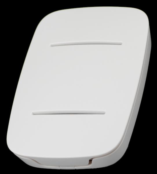 Talkpool · LoRaWAN · OY1210 · CO2 Sensor