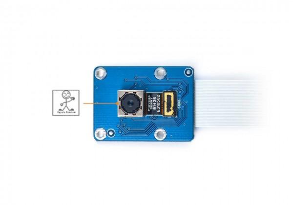 FriendlyELEC Cam1320 PI Camera Module
