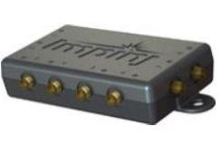 IMPINJ Antenna Hub