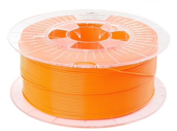 Spectrum 3D Filament PLA 1.75mm LION orange 1kg