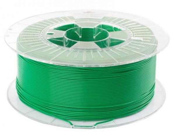 Spectrum 3D Filament PLA Pro 1.75mm FOREST grün 1kg