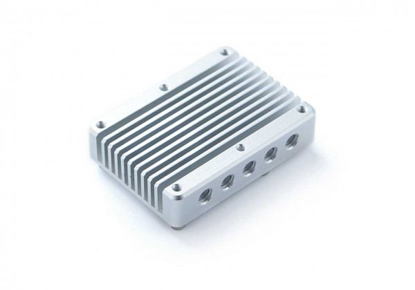 FriendlyELEC NanoPi Neo4 zbh. Heatsink