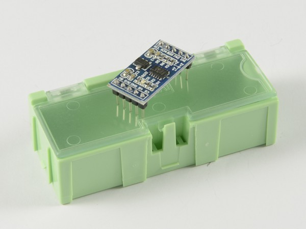 ALLNET 4duino Sensor Beschleunigungssensor