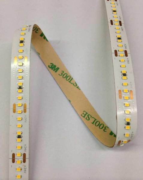 Synergy 21 LED Flex Strip warmweiß DC24V 120W IP68 CRI>90 2216