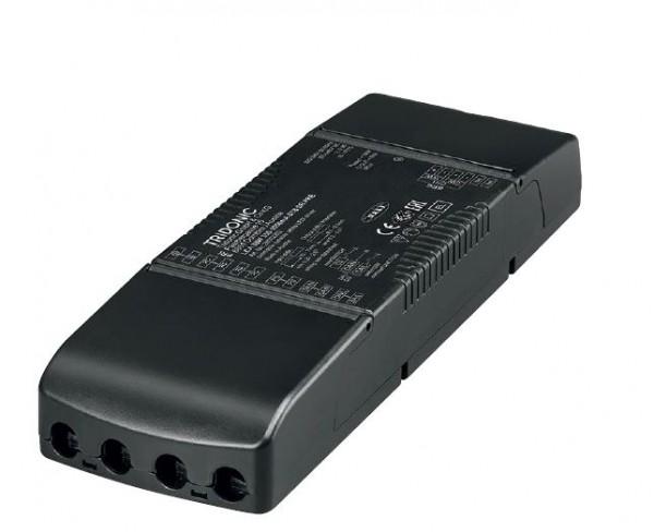 Synergy 21 LED light panel 620*620 zub Standardnetzteil 40W Tridonic dual white (CCT) V3