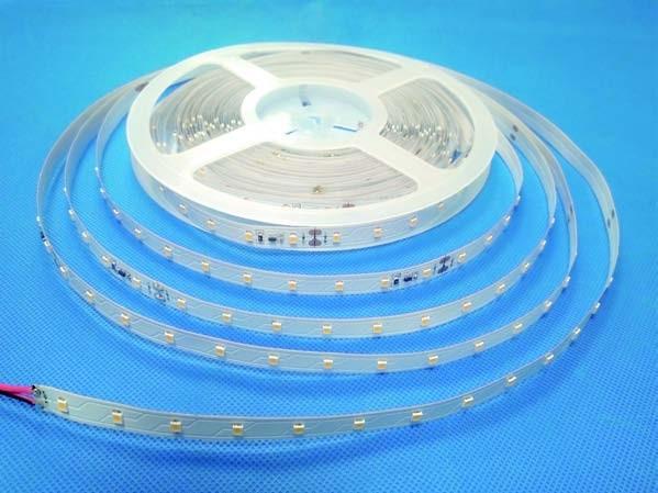 Synergy 21 LED Flex Strip warmweiß DC24V 130W IP20 ULS 20m