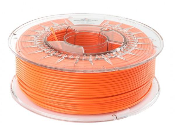 Spectrum 3D Filament PETG 2.85mm LION ORANGE 1kg
