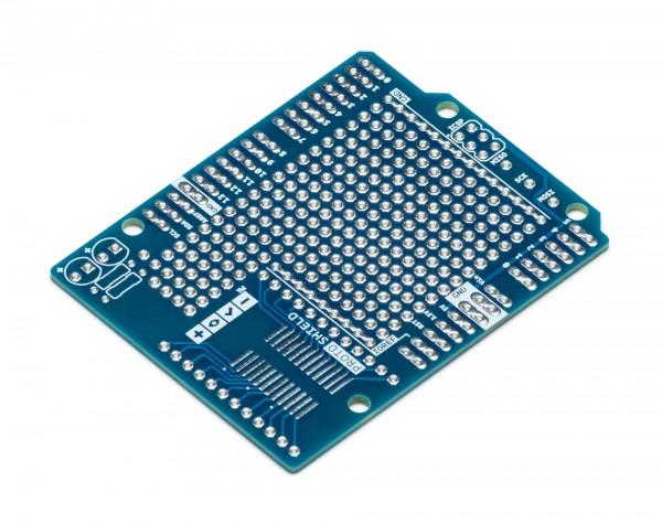 Arduino® Proto Shield
