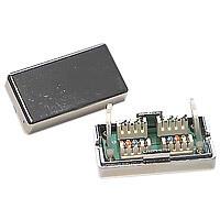 LSA+ Verbindungsmodul CAT6+,LSA/LSA, bis 600Mhz,