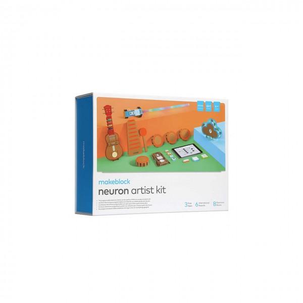 Makeblock-Neuron Artist Kit