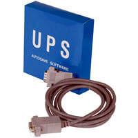 ALLNET ALL92201 / PowerShut Plus Erweiterungslizenz für einen weiteren PC